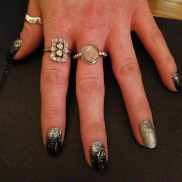 nails by natalie rose london mobile nail technician