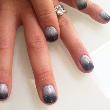 nails by natalie rose london mobile nail technician manicure wedding hen party kensington mill hill