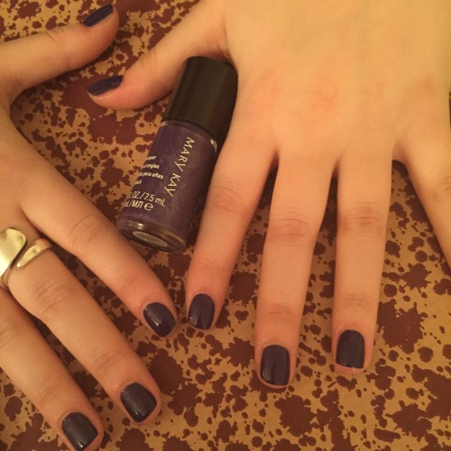 nails by natalie rose london mobile nail technician manicure pedicure mary kay