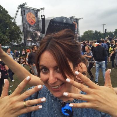 nails by natalie rose london mobile nail technician manicure pedicure festival sw4 clapham common