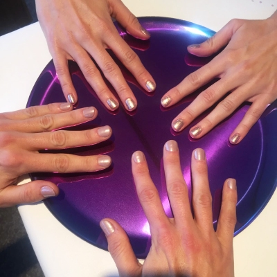 nails by natalie rose london mobile nail technician why are manicure pedicure good for you