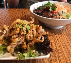 Bang Bang Oriental